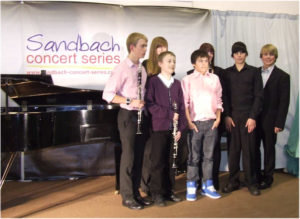 2010-nov-young-musicians