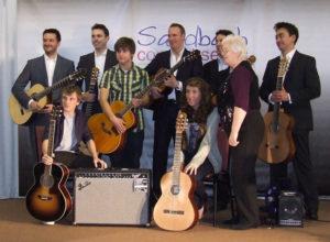 2010-oct-guitarists