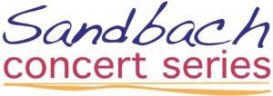 Sandbach Concert Series Logo