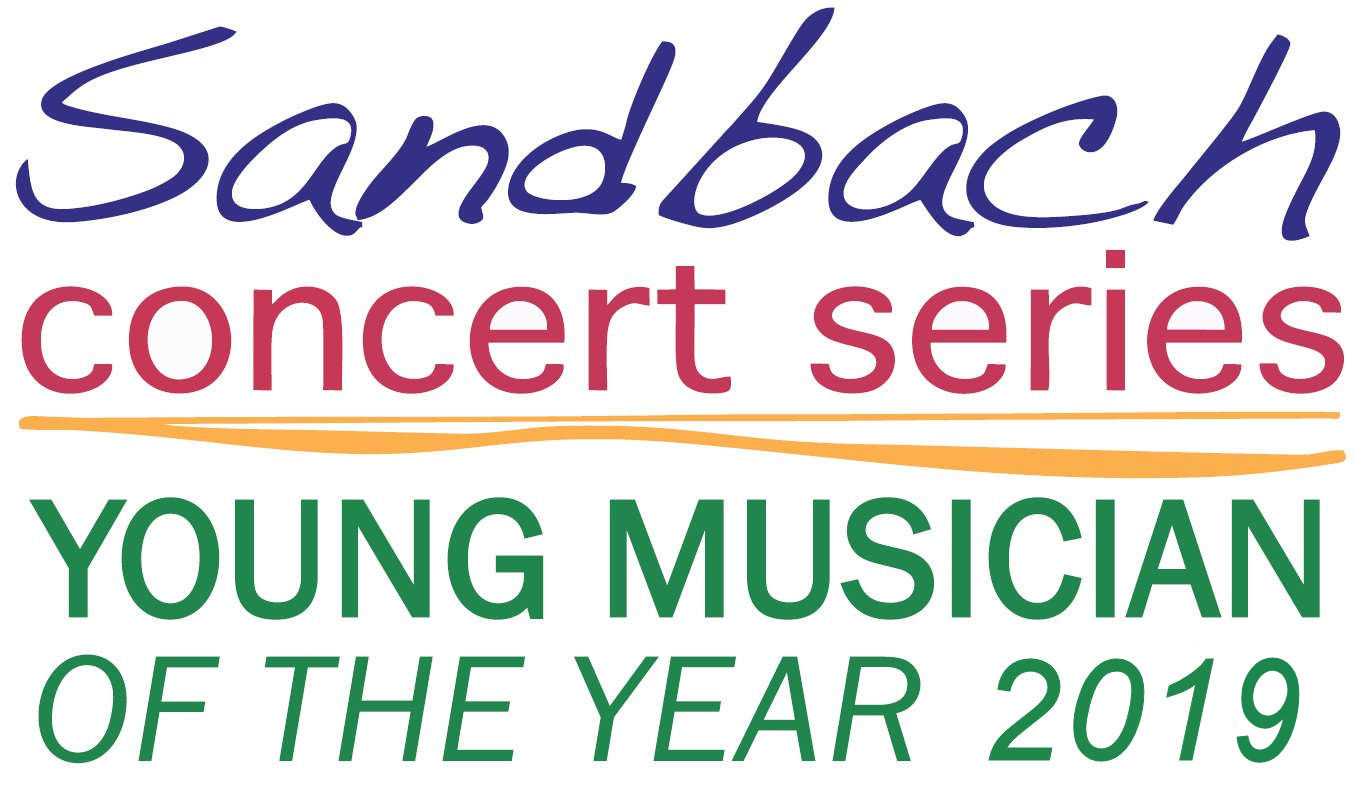 Young Musician of the Year 2019